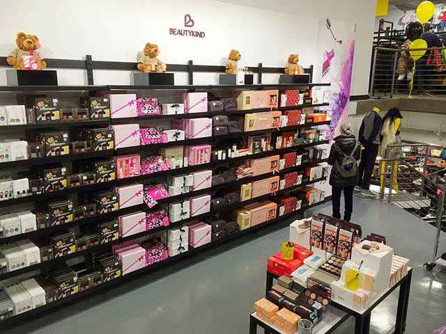 Bloomingdale's Outlet (13)