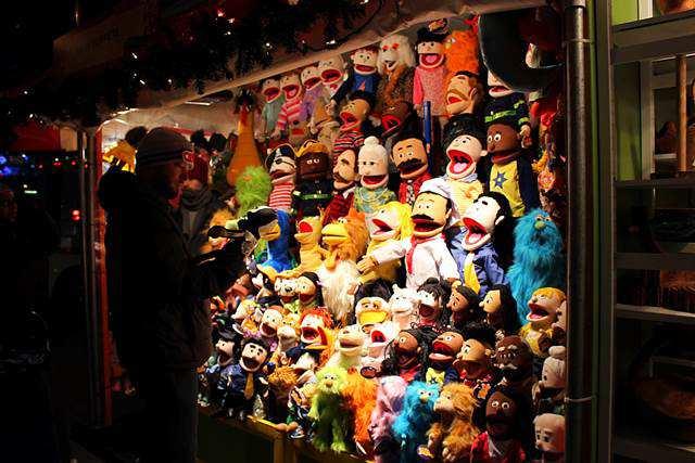 Columbus Circle Holiday Market (10)