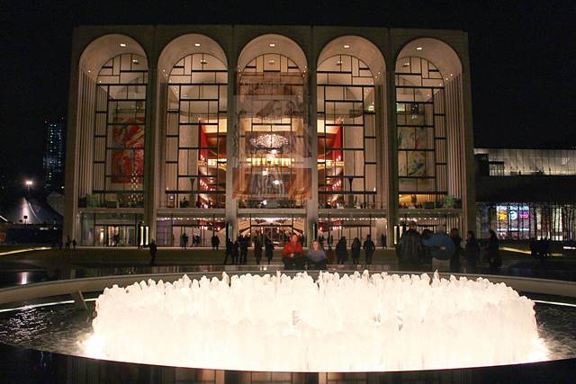 Lincoln Center Christmas (4)