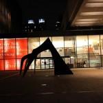 Lincoln Center Christmas (8)