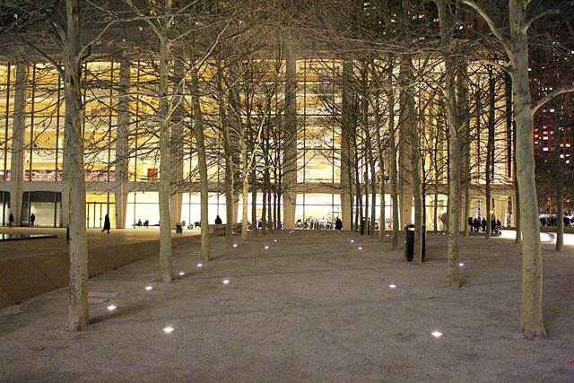 Lincoln Center Christmas (9)
