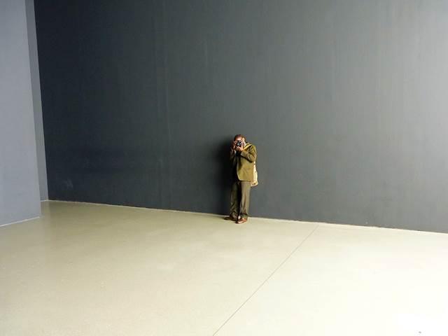 MOMA (13)