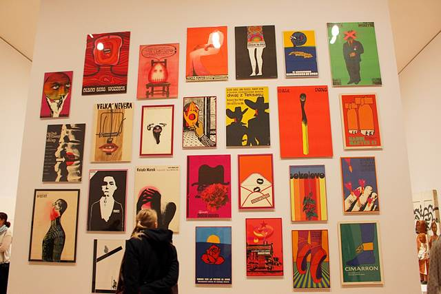 MOMA (9)