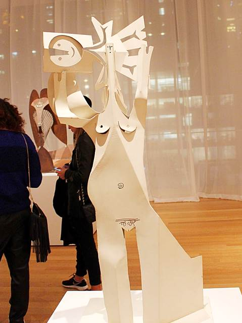 MOMA-Picasso (12)