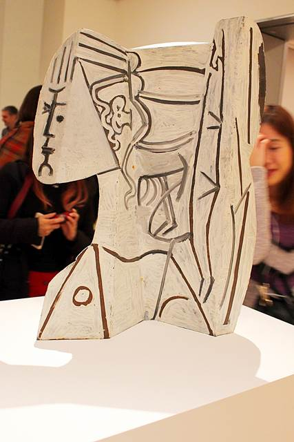 MOMA-Picasso (9)