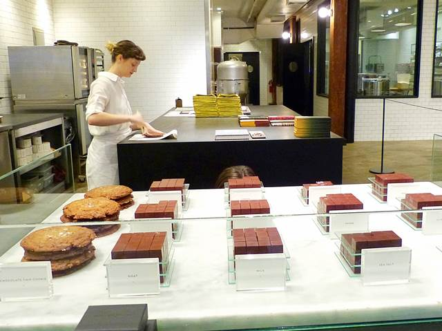 Mast Brothers Chocolate (1)