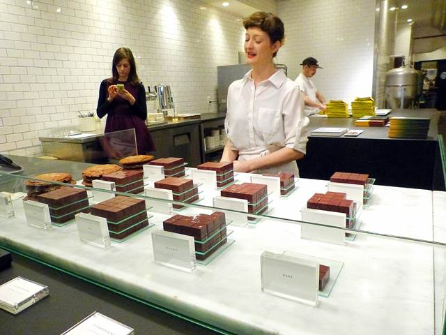 Mast Brothers Chocolate (8)
