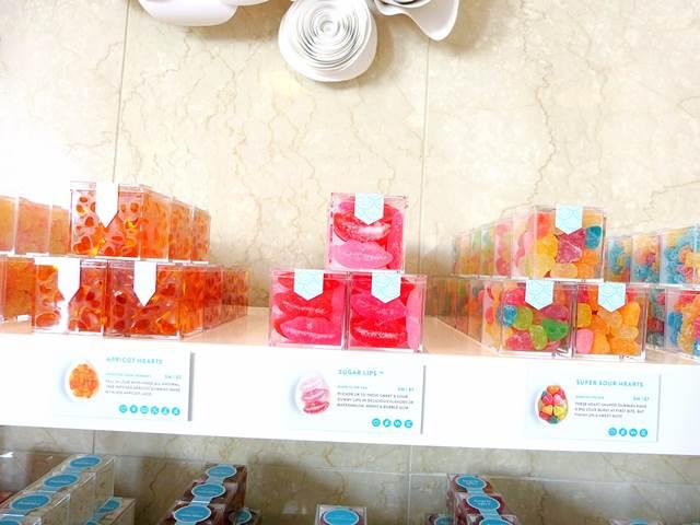 Sugarfina (1)