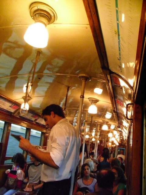 buenos-aires-vintage-train