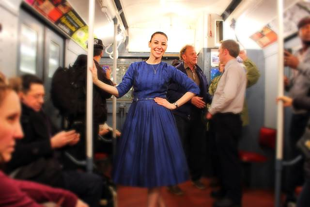 nostalgia-subway-ny (1)
