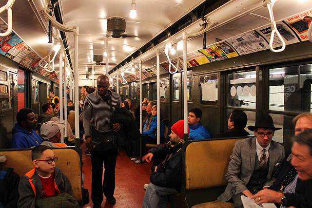 nostalgia-subway-ny (11)