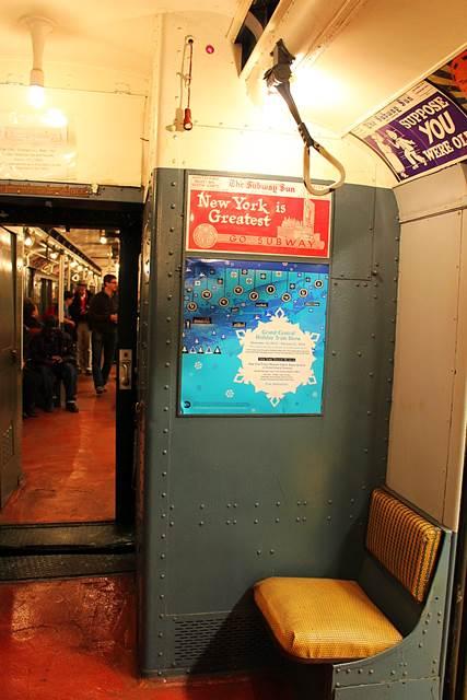 nostalgia-subway-ny (13)