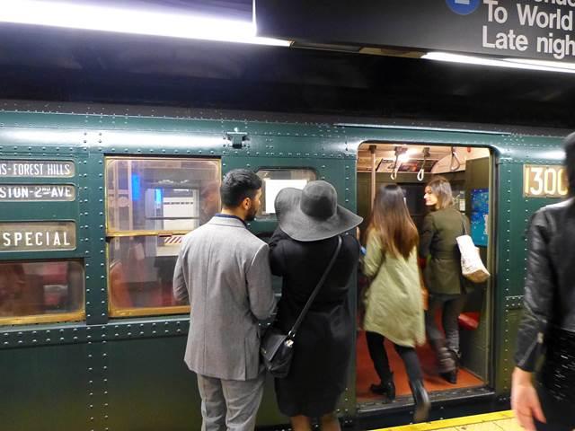 nostalgia-subway-ny (14)