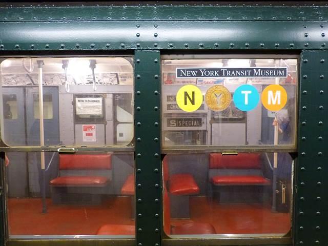 nostalgia-subway-ny (16)