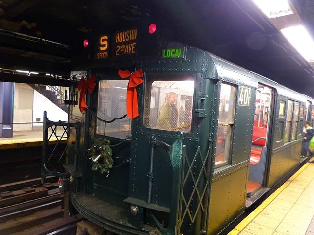 nostalgia-subway-ny (17)