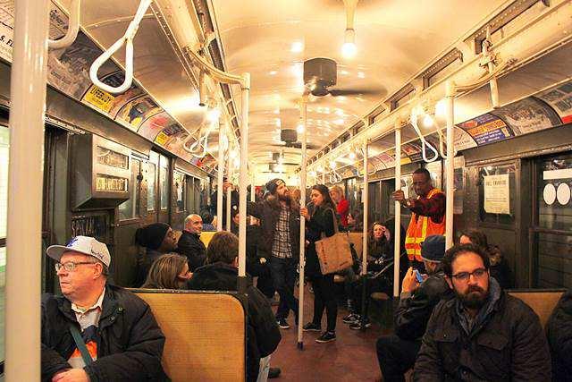 nostalgia-subway-ny (2)