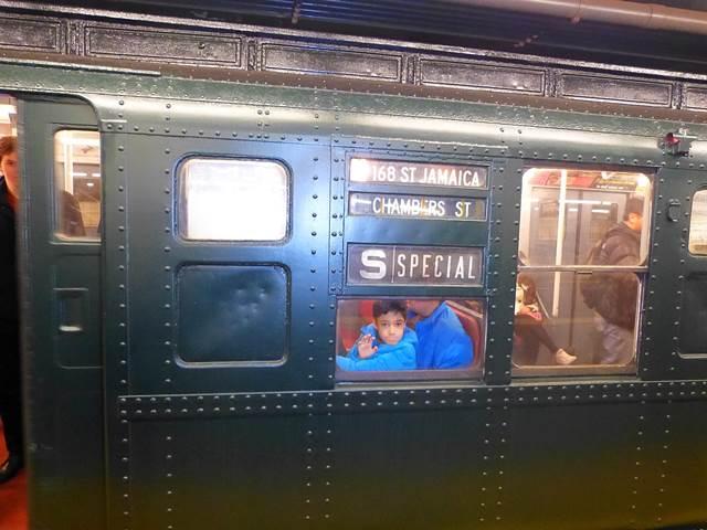 nostalgia-subway-ny (21)