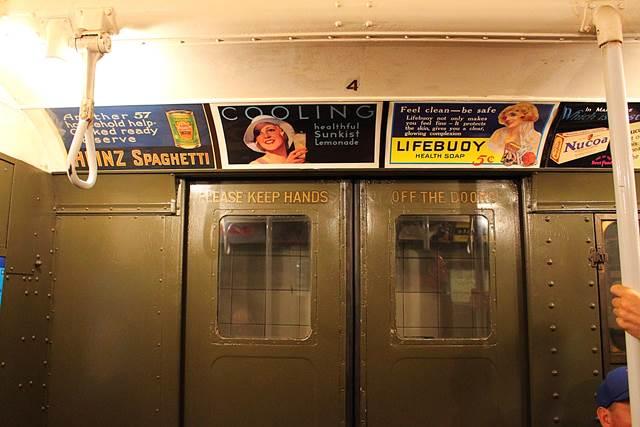 nostalgia-subway-ny (4)