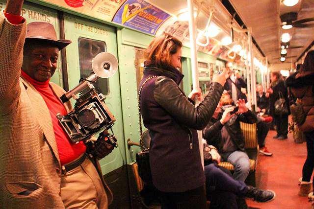nostalgia-subway-ny (5)