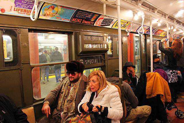 nostalgia-subway-ny (6)