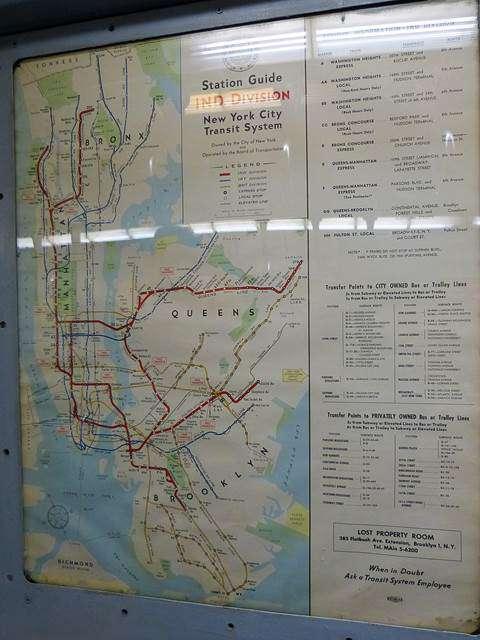 nostalgia-subway-ny (7)
