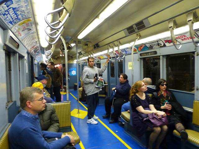 nostalgia-subway-ny (8)