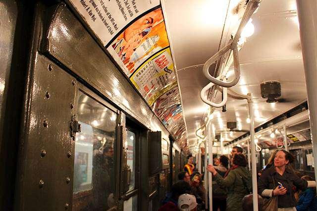nostalgia-subway-ny (9)