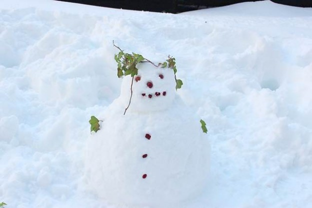 BryantPark-snow (1)