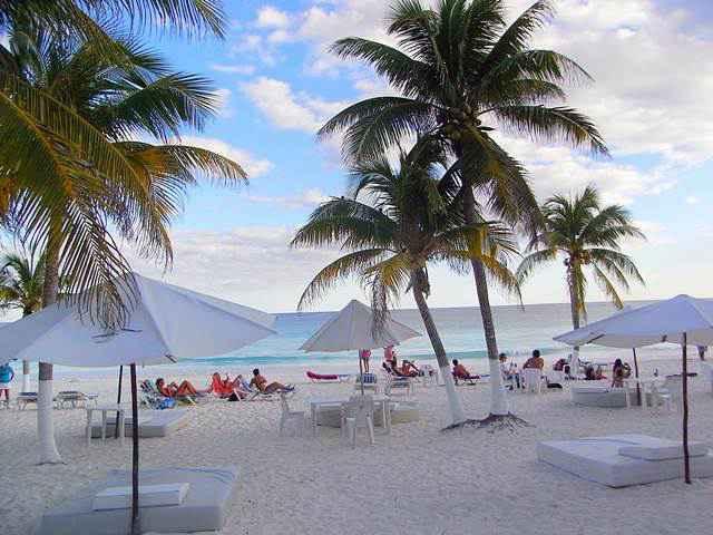 Cancun (3)