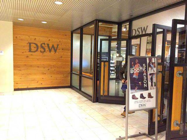 DSW (1)