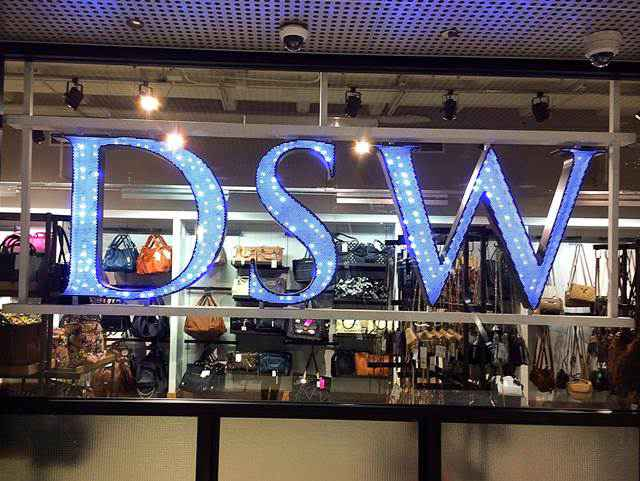 DSW (2)