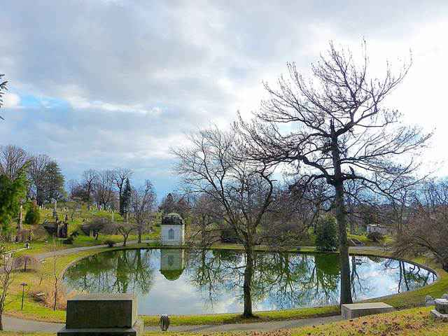 Green-Wood Cemetery (13)