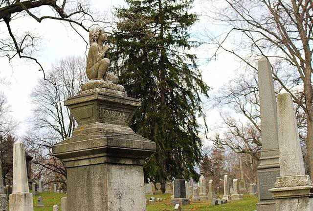 Green-Wood Cemetery (14)