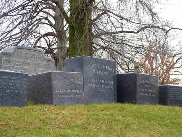 Green-Wood Cemetery (16)
