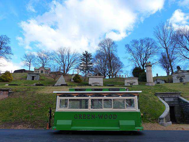 Green-Wood Cemetery (25)