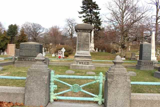 Green-Wood Cemetery (30)