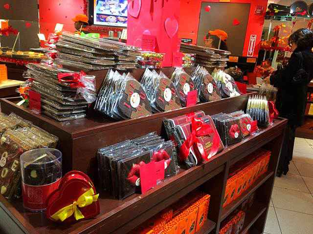 Jacques Torres Chocolate (15)