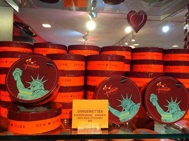 Jacques Torres Chocolate (8)