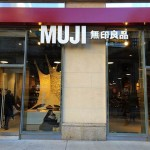 MUJI-Fifth-Avenue-6
