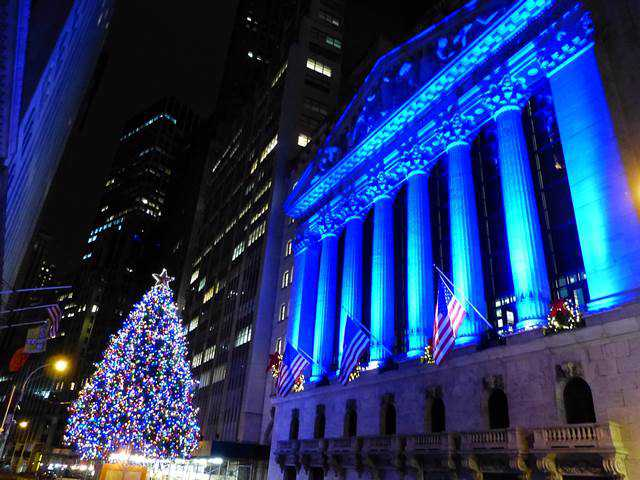 NYSE-Winter (1)