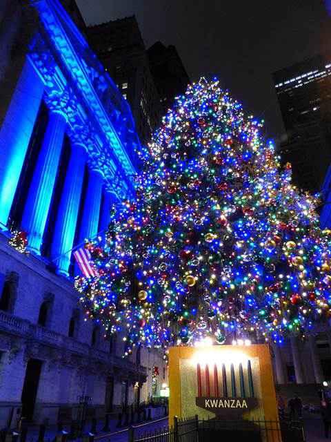 NYSE-Winter (10)