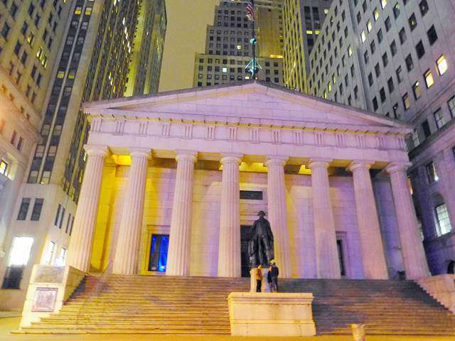 NYSE-Winter (2)