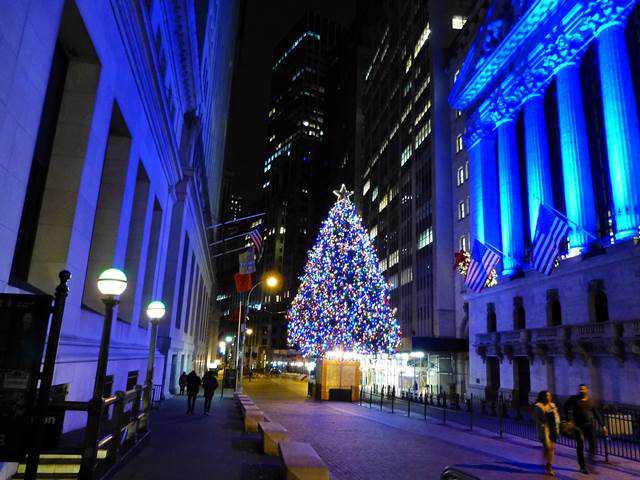 NYSE-Winter (3)