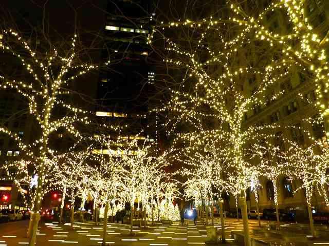 NYSE-Winter (4)