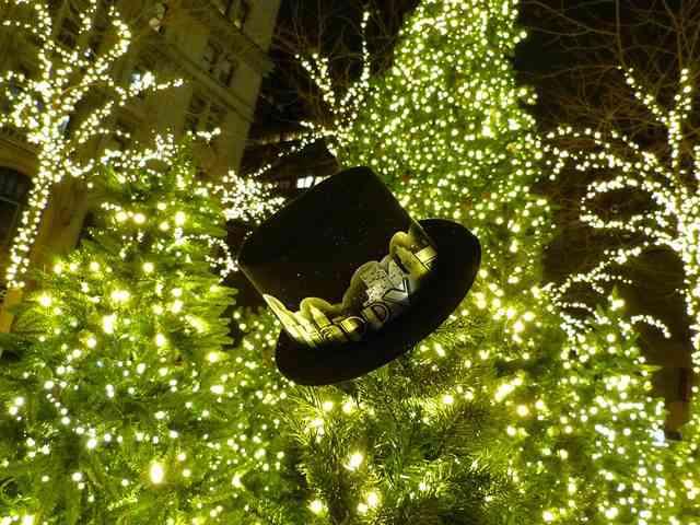 NYSE-Winter (5)