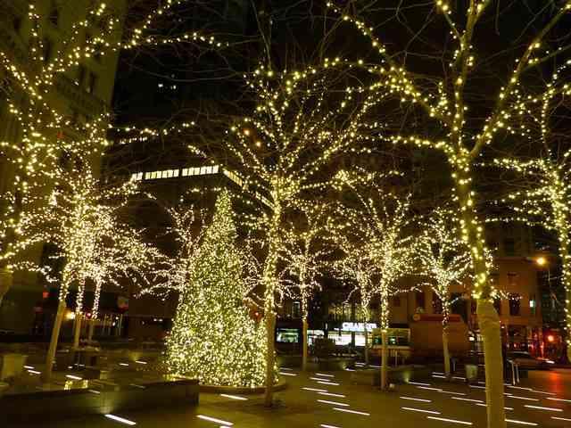 NYSE-Winter (7)