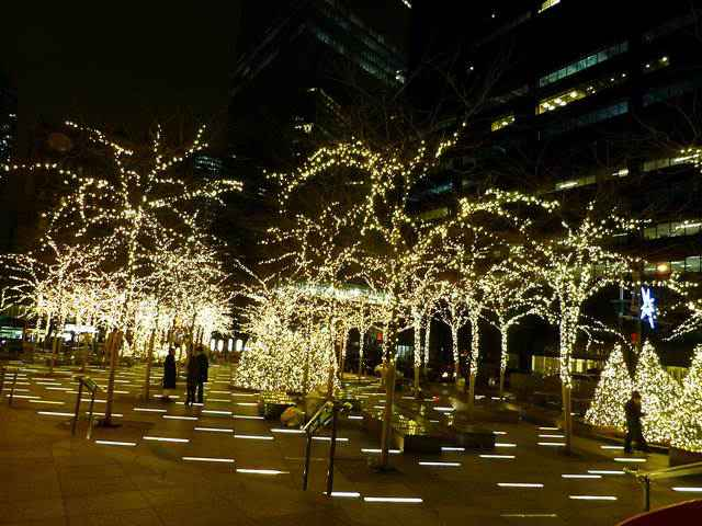 NYSE-Winter (8)