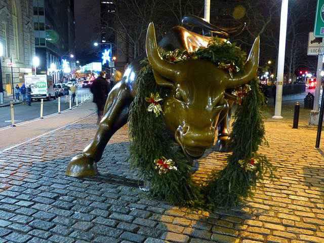NYSE-Winter (9)