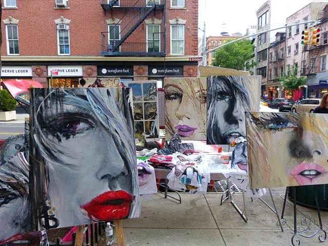 SOHO Arts (1)