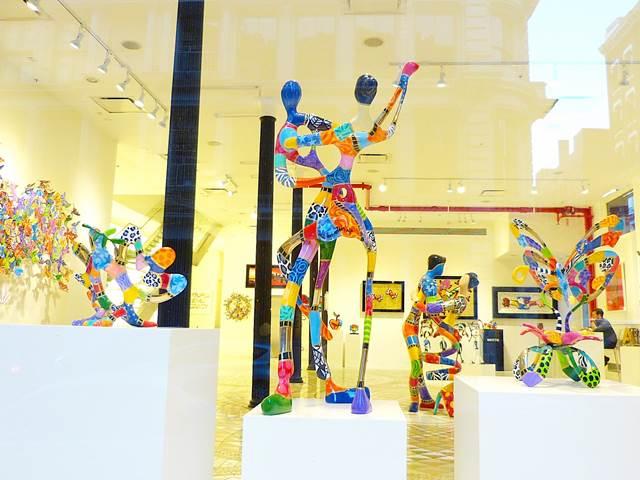 SOHO Arts (11)